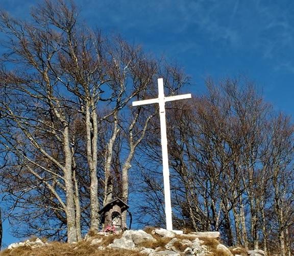 Intestazione unità parrocchiale - seconda